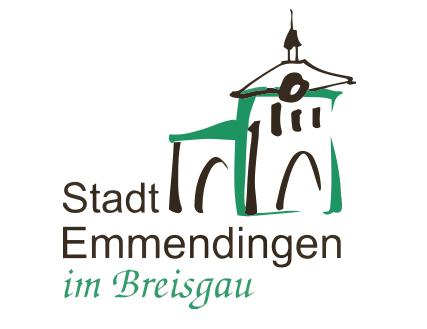 Stadt Emmendingen Logo